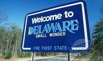 Delaware motorcycle friendly restaurants, shops, lodges, campgrounds, biker friendly businesses