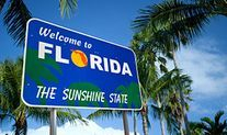Florida motorcycle friendly restaurants, shops, lodges, campgrounds, biker friendly businesses