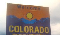 Colorado motorcycle friendly restaurants, shops, lodges, campgrounds, biker friendly businesses