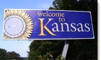 Kansas motorcycle friendly restaurants, shops, lodges, campgrounds, biker friendly businesses