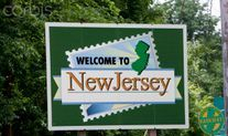 New Jersey motorcycle friendly restaurants, shops, lodges, campgrounds, biker friendly businesses