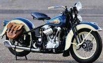 Ride2Guide.com Vintage, Classic and Antique Motorcycles