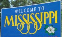 Mississippi motorcycle friendly restaurants, shops, lodges, campgrounds, biker friendly bu