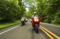 Ride2Guide.com Motorcycle Roads and Routes
