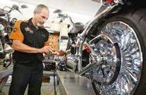 Ride2Guide.com Motorcycle Repair Shops