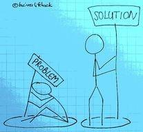 Mediation ist die Prozessbegleitung zur Konfliktlösung
