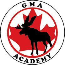 GMA Academy - Private School