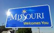 Missouri motorcycle friendly restaurants, shops, lodges, campgrounds, biker friendly businesses
