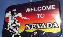Nevada motorcycle friendly restaurants, shops, lodges, campgrounds, biker friendly businesses