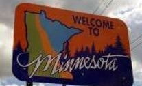 Minnesota motorcycle friendly restaurants, shops, lodges, campgrounds, biker friendly businesses