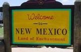 New Mexico Motorcycle Dealerships, New and Used Motorcycles, Motorcycles for sale