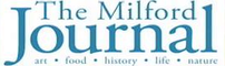 The Milford Journal
