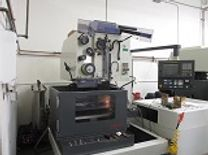 Used EDM or Electrical Discharge Machines