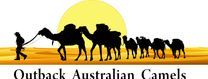 Outback Australian Camels. Australia's Premier Camel Safaris, Tours, Camel Training and Cameleer Training