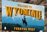 Wyoming Motorcycle Dealerships, New and Used Motorcycles, Motorcycles for sale
