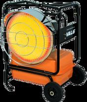 KBE5L Radiant Heater