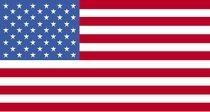 American Way....Proud!