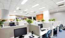 Office Cleaning Canberra Commercial Cleaning Canberra Office Cleaners