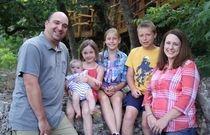 Apoyo, orientación psicológica y ayuda a las familias.
