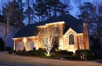 Exterior Lighting | Keystone Home Services, Lehigh Valley, PA