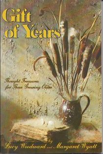 Gift of Years Book