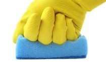 End of lease cleaners Canberra Bond Cleaners Canberra Cleaning and Maintenance