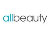 allbeauty Discount Codes