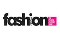 fashionworld Discount Codes