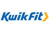 kwikfit  Discount Codes