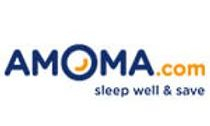 amoma Discount Codes