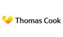 ThomasCook  Discount Codes
