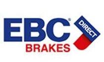 EBCbrakesdirect Discount Codes