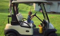 US Kids Golf Camps