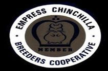 ECBC Empress Chinchilla Breeders Cooperative