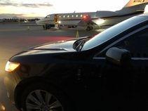 Chicago Executive Airport