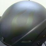 custom motorcycle helmet