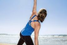 Yoga Workout Classes, Boca Raton, FL