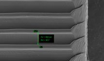 optical chip