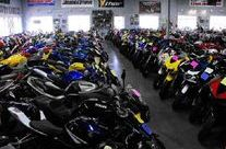 Ride2Guide.com Motorcycle New and Used Dealerships, Motorcycles for sale