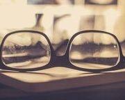 prêt de lunette livraison