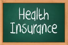 health insurance bupa axa aviva benenden pruhealth cigna