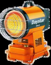 Daystar Radiant Heater