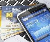 gadgets, phone app, greek2m