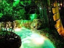 Resorts & Spas in Florida, Georgia, New York, California