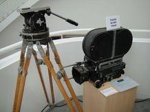 1920 photo set up