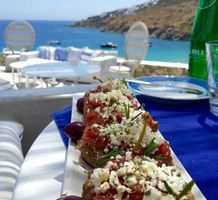 the Longevity Day Menu of the Greek centenarians, by scientific updates, greek2m.org Page