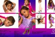 TALENTS REP AFRICA CHILD ACTOR EXTRAS