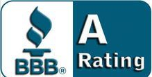 BBB rating Yard Barber Lawn Service LLC
