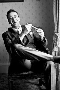 James Fox Photography Portraits & Events