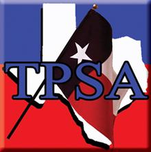 Texas Process Sever Association